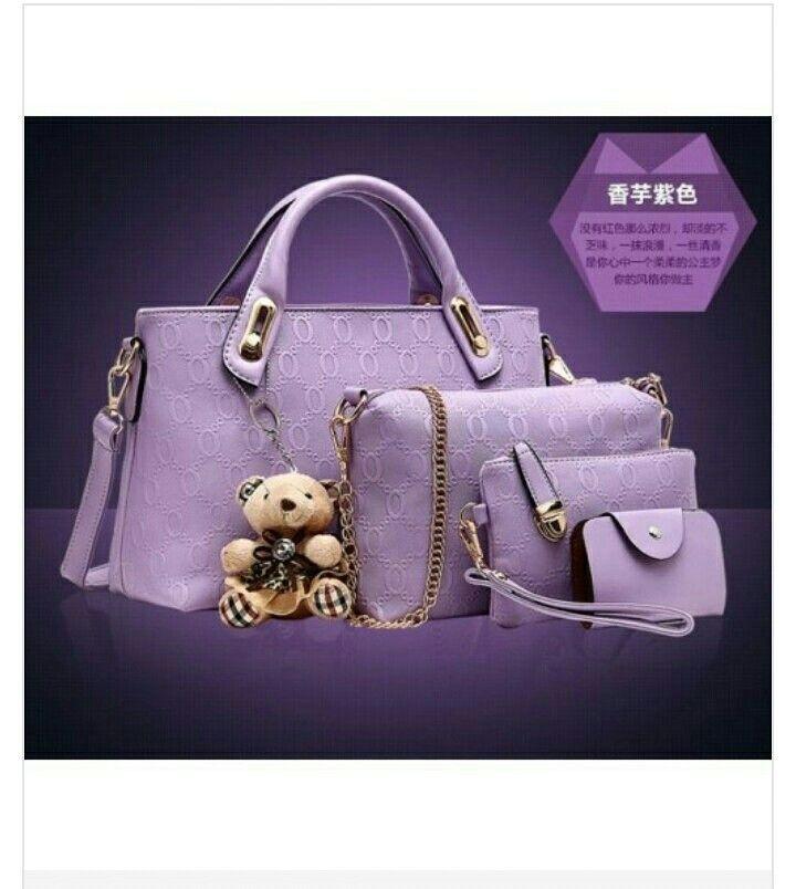 (FS)FashionStyle/(cd6)BagStyle :  210  Line@ = http://line.me/ti/p/%40vkv0489v  Tumblr = 7fashionstyle  BBM = 582C8A84 (masuk grup PING!!!) FB = https://www.facebook.com/7fashionstyle/  WebSite = -    #fashion #style #distro #tokopakaian #pakaianpria #pakaianwanita #topi #kupluk #jilbab #masker #buff #syal #jaket #cardigan #jas #dasi #jashujan #rompi #kemeja #dress #baju #kaos #atasan #singlet #manset #jamtangan #gelang #sarungtangan #celana #rok #boxer #lejing #kaoskaki #sepatu #sandal