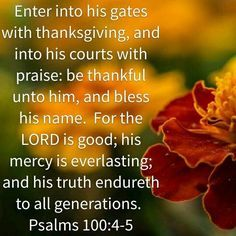 psalm+99:3+images | 1000+ images about Happy Thanksgiving on Pinterest | Thanksgiving ...