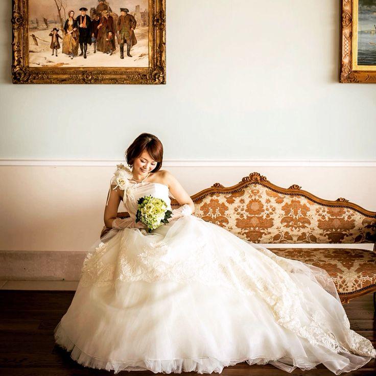 #ilovedomoadami #wabesabewedding