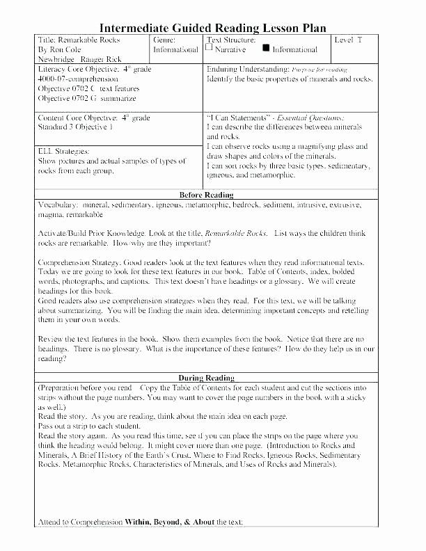Text Structure 4th Grade Worksheets Worksheets Grade ...
