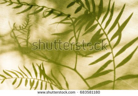 Vintage canvas pattern background with green leaves. canvas, background, leaves, leaf, green, color, design, pattern, texture, illustration, material, fabric, vintage, art, artistic, floral, graphic, abstract, unique, decorative, interior, wallpaper, nature, silhouette