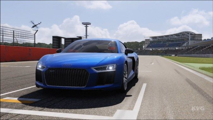 audi r8 v10 price insurance sale buy engine accrssories spect 27