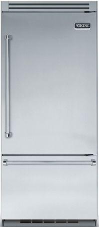 viking VCBB5362RSS refrigerator