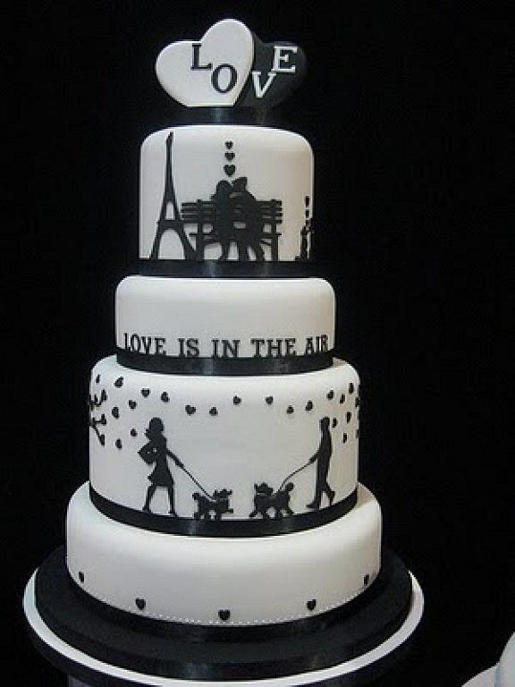 tortas on Pinterest | Google, Wedding Couples and Search