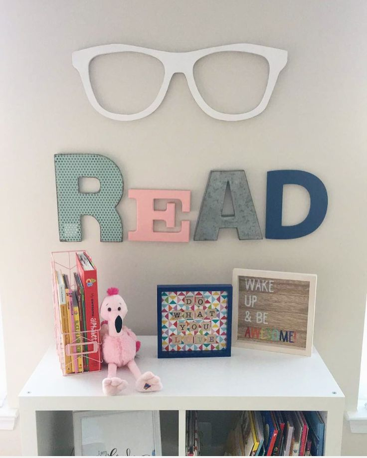 25+ Best Ideas About Girls Reading Nook On Pinterest
