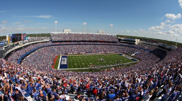 Let's Go Buffalo! http://buffalowdown.com/2014/06/01/buffalo-bills-see-boost-season-tickets/