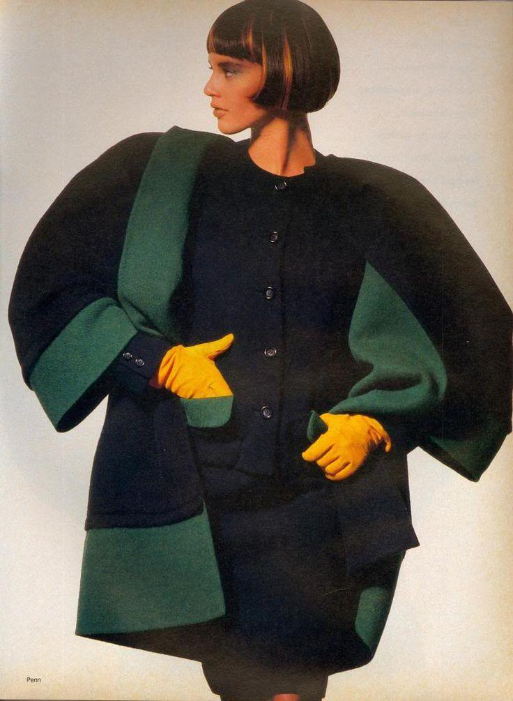 "US Vogue October 1985 ""Paris/Rome...Couture Superlatives""   photo 14-1.jpg"