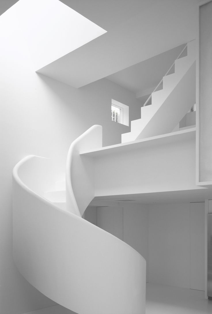 270 best stairs images on pinterest | stairs, architecture and ladder