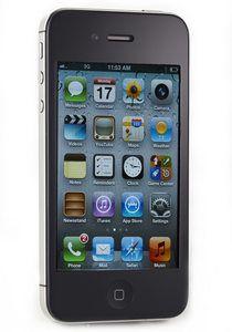 BRAND NEW Apple IPhone 4S 16GB