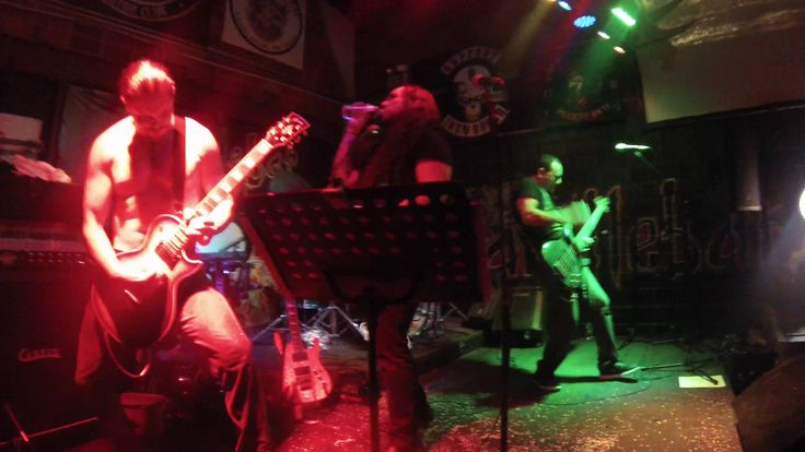 "#80er,80s hard #rock,ac dc,accept,alice cooper,anthrax,Black Label Society,black sabbath,deo,dr feelgood,foreigner 80's songs,Hard #Rock,#Hardrock #80er,Heavy Metal,Jake Lee,Jake Lee s...,krokus,Led Zeppelin,led zeppelin #80er,led zeppelin 80s,led zeppelin 80s songs,metallica,motley crue,ozzy osbourne,Ozzy Osbourne Crazy Train,Ozzy Osbourne Mr Crowley,Ozzy Osbourne Tribute,#Rock Musik,#Sound,twisted sister,warlock,whitesnake,Zack Wylde Ozzy Osbourne Tribute #live  ""M.r. Cro"