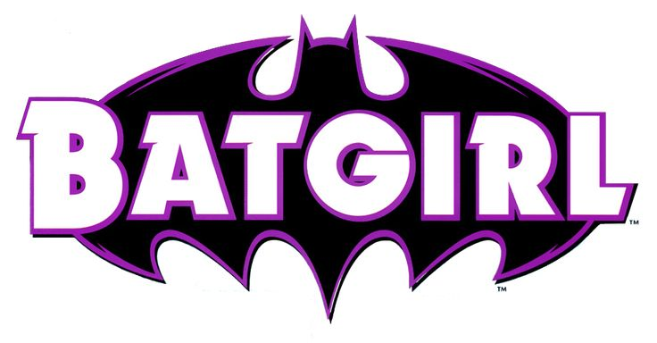 Batgirl Vol 3 - DC Comics Database
