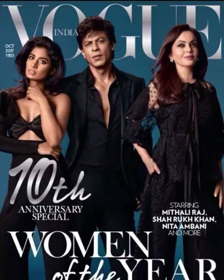 regram @bollywood_india__my_paradise_ #SRK #KingKhan  #bollywoodmyparadise  #bollywoodactor  #bollywood #bolly #indianboy #bestactor  #mylove #kabhikhushikabhigham  #kabhialvidanaakehna  #mynameiskhan #myfavorite #handsome
