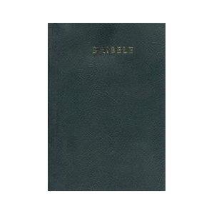 Bemba Bible  $89.99