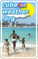 The Best Cuba Weather Ideas On Pinterest Havana Cuba Weather - Average temperature in cuba in february