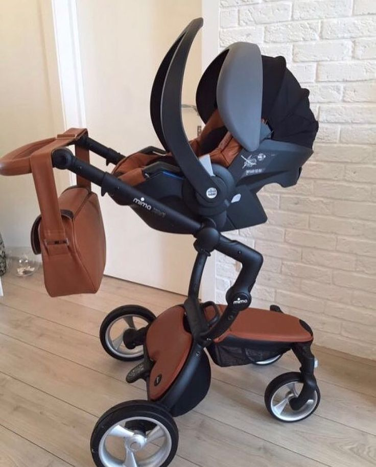Pin On Baby, Baby Trend Snap Gear Car Seat