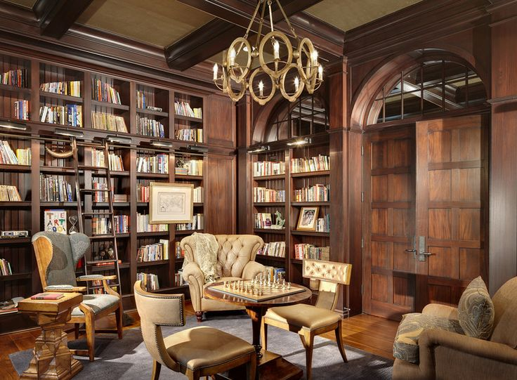 Library Room Ideas 153 best libraries images on pinterest | bookcases, design
