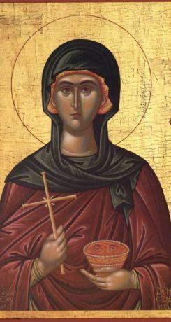 Începe cel mai mare pelerinaj religios din ţară, la Sf. Parascheva. Reţeta de succes a BOR: cum a transformat Biserica un cadou de la turci intr-un brand