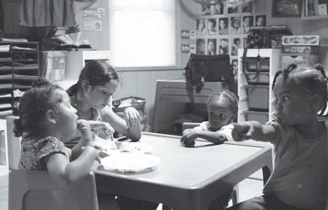 Thoughts?--? The Rise of Extreme Daycare: http://www.psmag.com/navigation/business-economics/rise-extreme-daycare-working-24-hour-children-school-93860/