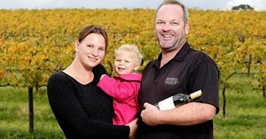 Great story in today's 'Tiser.  All sales of Laila - Marsanne Semillon support our much loved MSV Family member.  http://www.murraystreet.com.au/our-wines/laila-marsanne-semillon-2013/  #msvwine #frommtheheart
