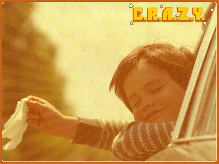 c.r.a.z.y movie - Cerca amb Google