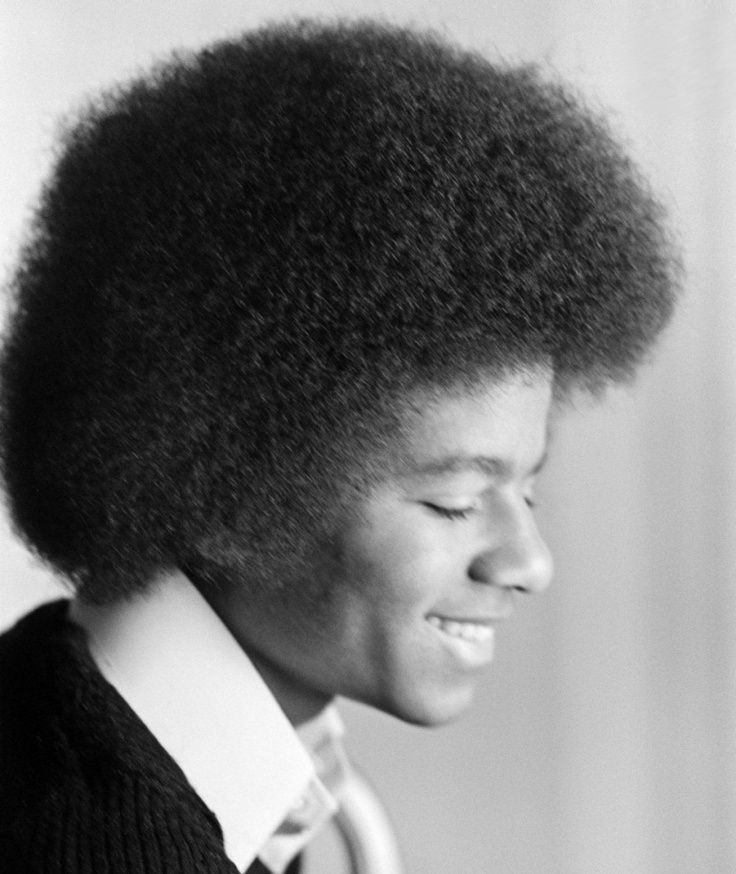The Most Beautiful Smile In The World Michael Jackson Michael