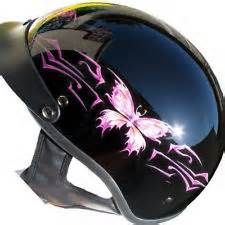 17 Best images about MOTORCYCLE HELMETS on Pinterest ...