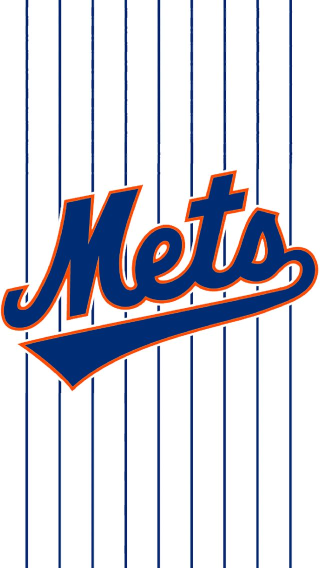 19 best New York Mets Themes images on Pinterest | Sports teams, Iphone backgrounds and New york ...