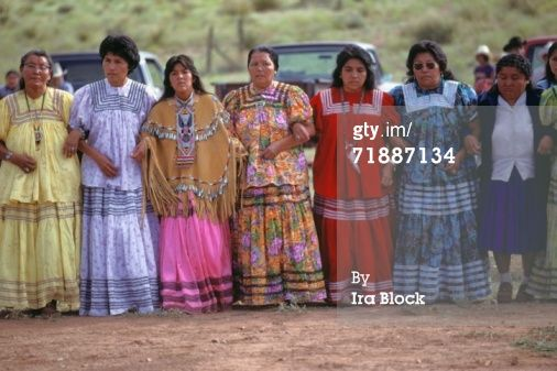 apache indian customs However, the navajo and the other apache groups are clearly related  a  modicum of hospitality to those of the same speech, dress, and customs  the  jicarilla apache adopted many traits from the plains indians, having.