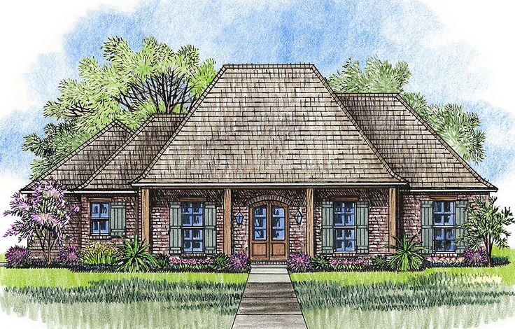 kabel house plans country french home plans autos post