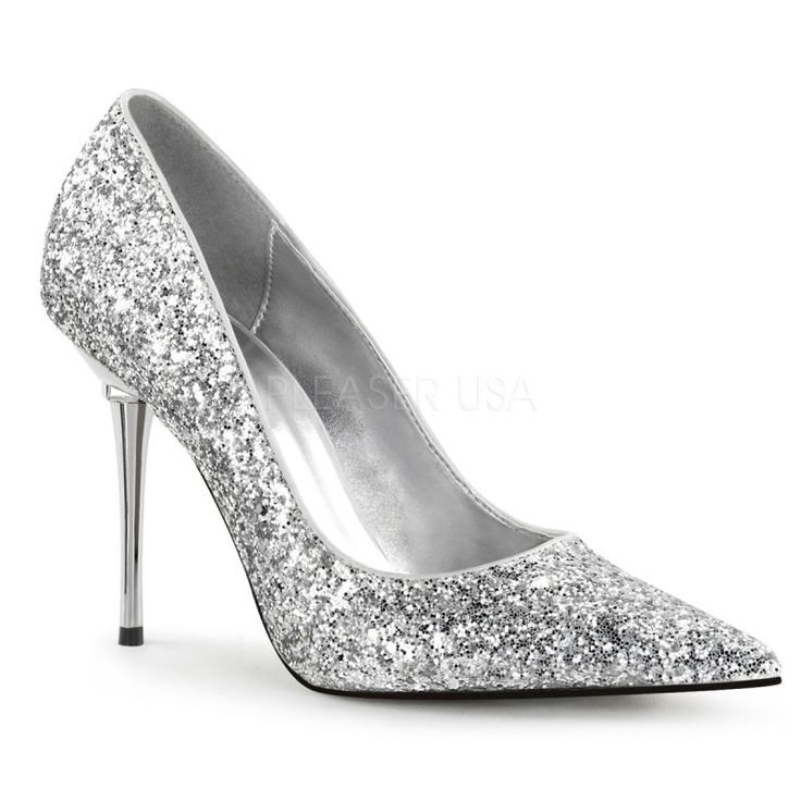 http://www.lenceriamericana.com/calzado-sexy-de-plataforma/39749-zapatos-stiletto-fetish-con-purpurina-y-tacon-metalico-tallas-35-a-48.html