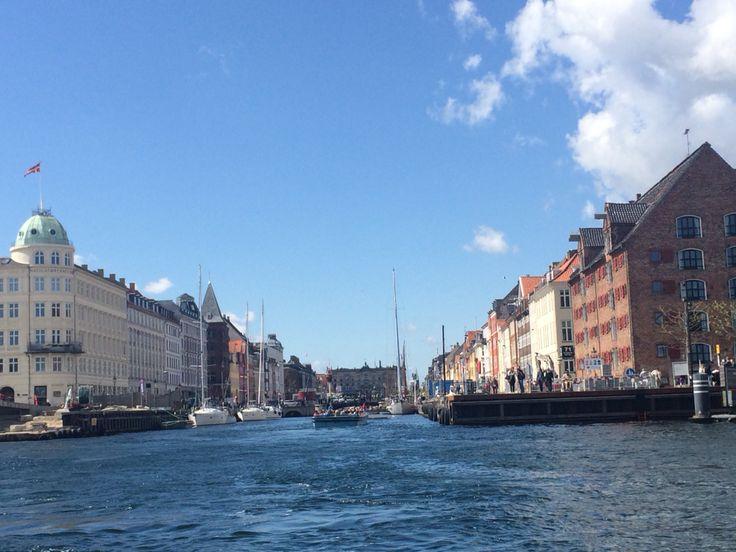 #Danimarka #Kopenhag #Denmark #Copenhagen