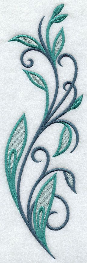 Best embroidery designs ideas on pinterest flower
