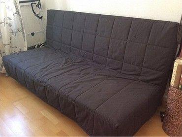 die besten 25 beddinge ikea ideen auf pinterest beddinge ikea stockholm 2017 und hallenbank. Black Bedroom Furniture Sets. Home Design Ideas