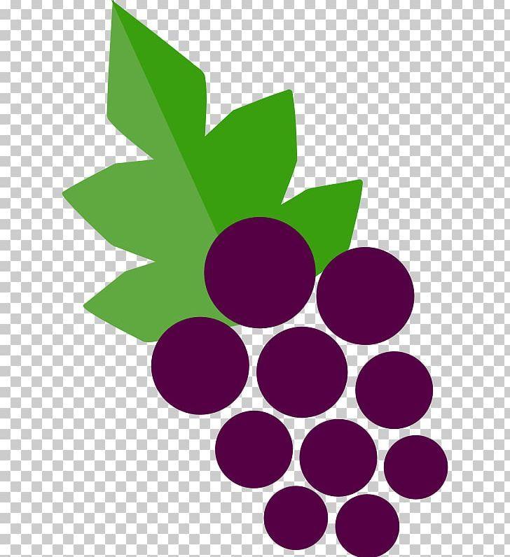 Wine List Grape Liquor Wine Cellar Png Alcoholic Beverages Food Food Drinks Fruit Grape Grape Liquor Liquor Wine List