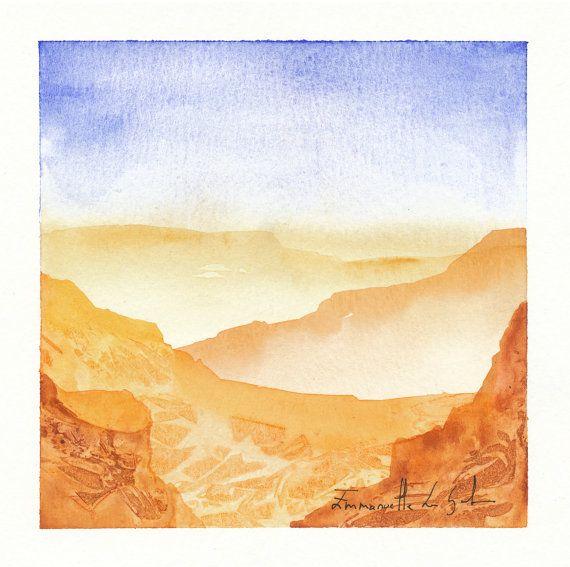 9 best Mini Paintings images on Pinterest   Mini paintings ...