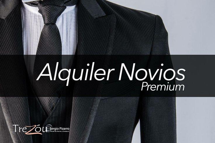 #bodas#alquiler#etiqueta #ceremonia#novios#vintage #recomendado#exlusivo#trajes#esmoquin