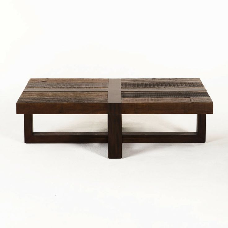 Genova Coffee Table: 101 Best Reclaimed Projects Images On Pinterest