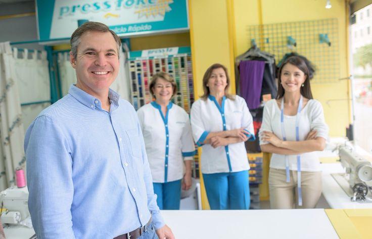 Calidad, rapidez y trato personalizado son las valores de nuestro servicio. Confíanos el cuidado de tus prendas.   Estamos en Bogotá, Chía, Calera, Cota y Tenjo.  Comunícate al 3208529494.