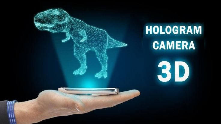 What is Hologram Technology ?  [Hindi] fully Explained about HolographyHologram technology in this video friend I explained about holography technique and how works hologram? WATCH MORE VIDEOS WHAT IS AN IP ADRESS https://www.youtube.com/watch?v=Mc7J_QFjEXw UPCOMING SMARTPHONES OF 2016 https://www.youtube.com/watch?v=iPpa2aLPmrE TOP 7 CHEAPEST SMARTPHONE OF 2016 https://www.youtube.com/watch?v=ybhoRrzWz0A FACEBOOK PAGE http://ift.tt/2n8whZl TWIITER PAGE https://twitter.com/GadgetsUnboxing…