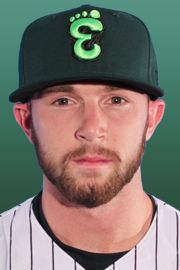 Trent Giambrone Born December 20, 1993 in Metairie, Louisiana. Drafted by the the Chicago Cubs in the 25th round of the 2016 MLB June Amateur Draft. Grace King High School alum.