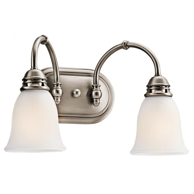 Bathroom Light Fixtures For Sale 18 best bathroom lighting fixtures images on pinterest | bathroom