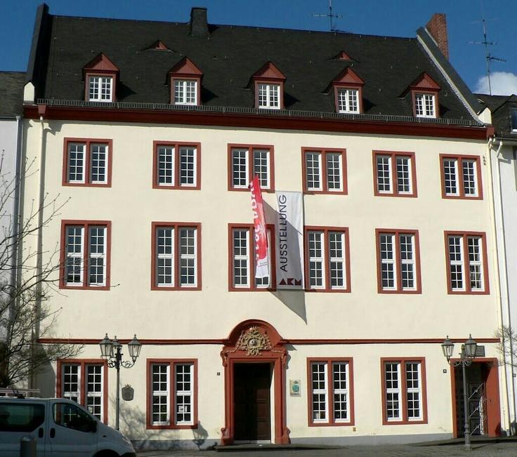 Koblenz,2010