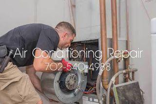 HVAC Air Conditioning Repair Service Henderson NV  http://air-conditioning-las-vegas.blogspot.com/2017/10/hvac-air-conditioning-repair-service.html #heating #airconditioning #hvac #heat #centralheating #heatingsystem #indoorairquality #solarairconditioning #temperature #thermalcomfort #ventilation #ducthvac #contractors #lasvegas #vegas #ac #air