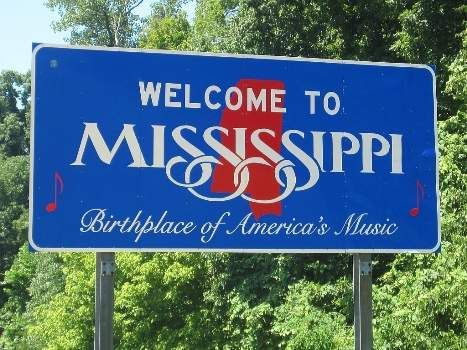 """The Hospitality State"" or ""The Magnolia State"" has many interesting & breathtaking aspects to explore. Let's dig some interesting facts about Mississippi."