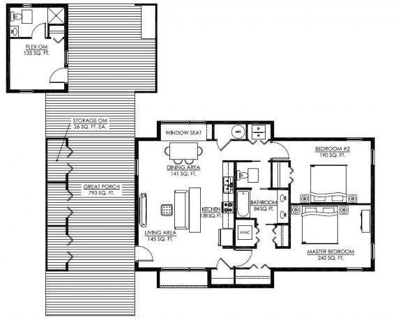 http://www.jetsongreen.com/2012/10/deltec-homes-solar-homestead-panelized-prefab.html