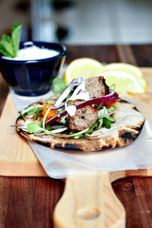 92 best Food - Lamb images on Pinterest | Lamb recipes ...