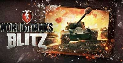 how to get free gold for world of tanks blitz