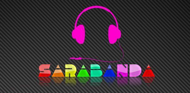 Il quiz musicale Sarabanda è ora su Android