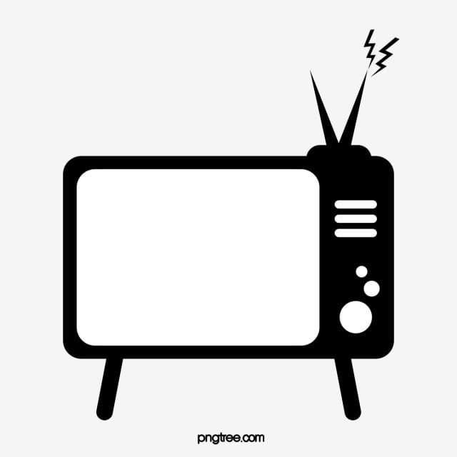 Tv Tv Set Tv Clipart Tv Tv Set Png Transparent Clipart Image And Psd File For Free Download Framed Tv Tv Icon Tv