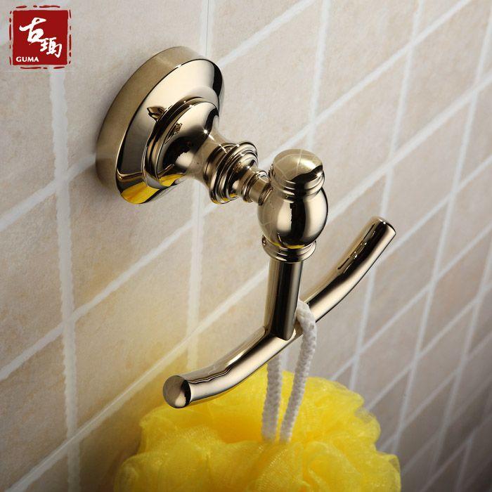 Хиты 2014 продажа недвижимости cabideiro parede инструменты для приготовления пищи декоративные настенные крючки крючок с двойной качество аксессуары для ванной комнаты g712